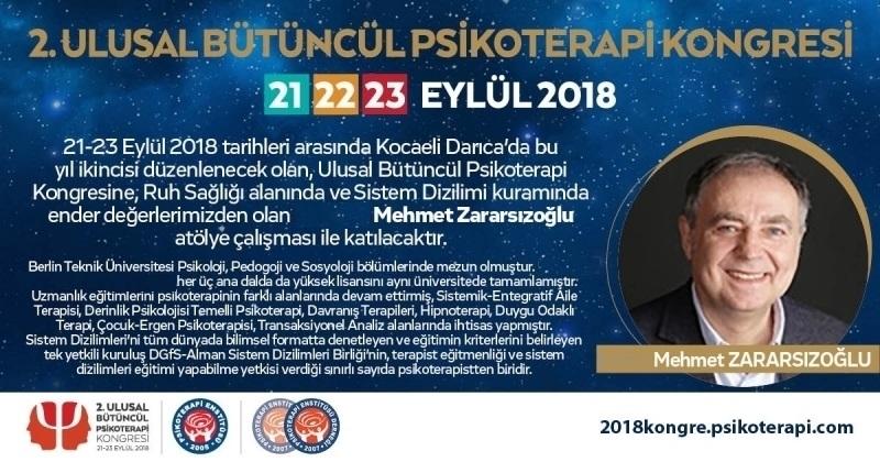 mehmet-zararsızoğlu_