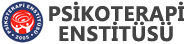 2.Ulusal Bütüncül Psikoterapi Kongresi