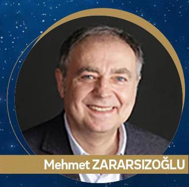 mehmet_zararsizoglu